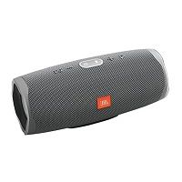 JBL Speaker Charge 4 BT Gray (S. Ame)