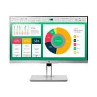"HP EliteDisplay E223 LED monitor Full HD (1080p) - 21.5"" MT538HPQ12"